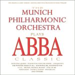 The Munich Philharmonic Orchestra plays ABBA Classic