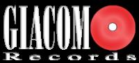 LOGO-GIACOMO-RECORDS-2012-weiss